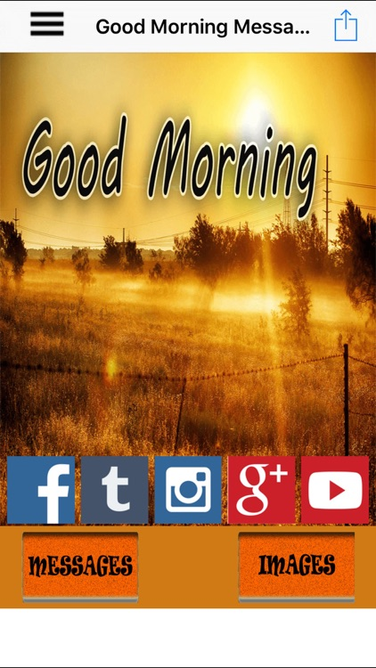Good morning images messages to wish greet gm by sandhyaben patel good morning images messages to wish m4hsunfo
