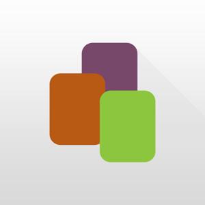 Leafly Marijuana Strain and Dispensary Reviews Medical app