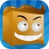 Boxman Move! - iPhoneアプリ