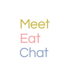 MeetEatChat - Travel at Night with Locals