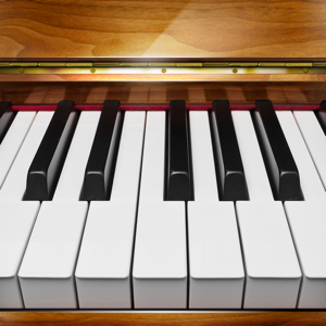 Piano - App to Learn & Play Piano Keyboard app