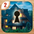 Can You Escape 100 Rooms 2 icon