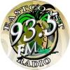 East Coast Radio NY