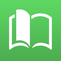 Codes for Aldiko Book Reader Hack