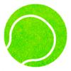 Livescore para Wimbledon 2017 Resultados App