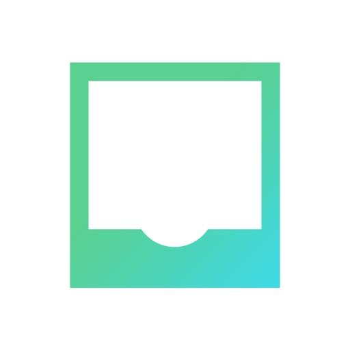 Shoebox - Photo Backup and Cloud Storage app logo