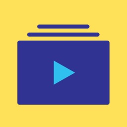Video Player for G Suite Drive