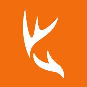 HuntWise app