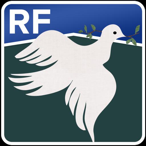 RF Premium Christian Image Collection