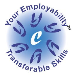 Your Employability - Transferable Skills