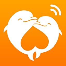 聊吧-视频聊天交友约会软件