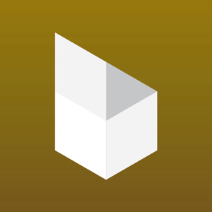 My Music Collection Manager By Tryvin app