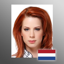 ID Photo NL