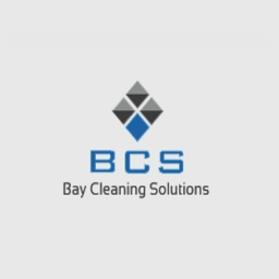 Bay Cleaning Solutions