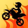 Bike Race - Top Motorcycle Racing Games Ranking