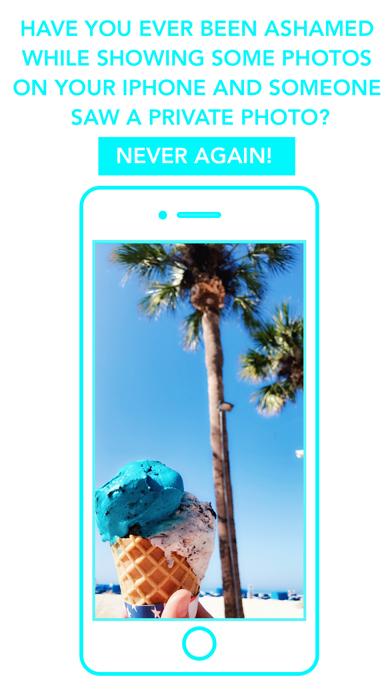 Don't Swipe screenshot four