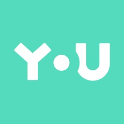 YOU-app - Micro-actions for health and happiness