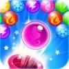 Pet love bubbles - classical happy eliminate