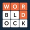 Do you want to try a brand new word game