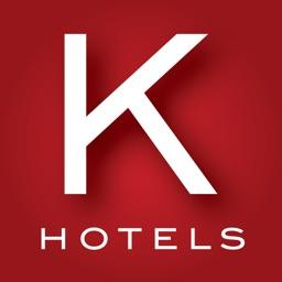 Krystal Hotels & Resorts