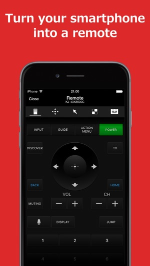 Video & TV SideView: Remote on the App Store