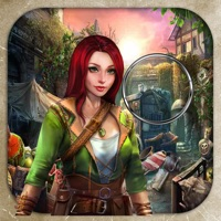 Codes for Hidden Objects Of A Unusual Hero Hack