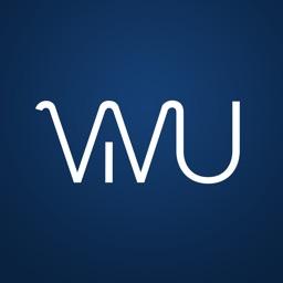 VIVU - Remote screen for YouTube