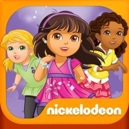 Dora and Friends HD