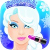 Ice Queen Princess Beauty Salon - iPhoneアプリ