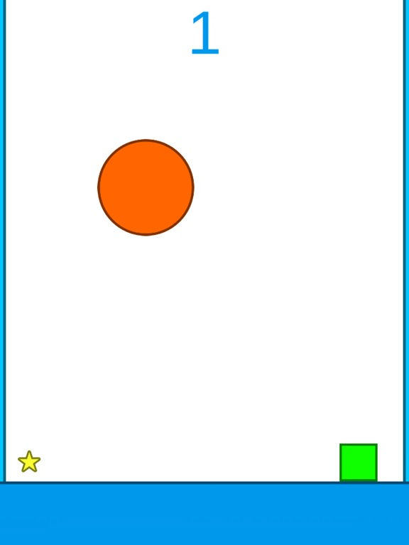 Wall ball puzzle app price drops screenshot 3 for wall ball puzzle ccuart Images