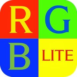 A RGB LITE