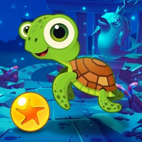 Codes for Bubble Heroes: Starfish Rescue Hack