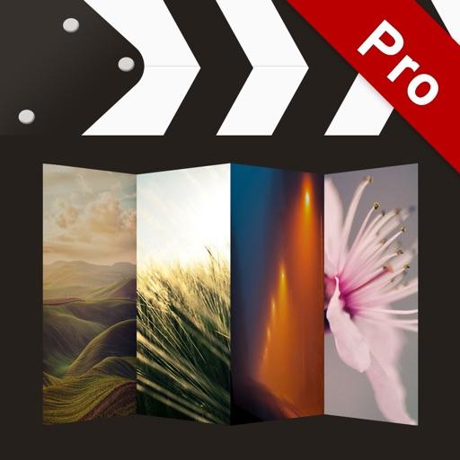 movieStudio PRO-Video Editor&Slideshow Maker