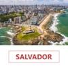 Salvador Tourist Guide