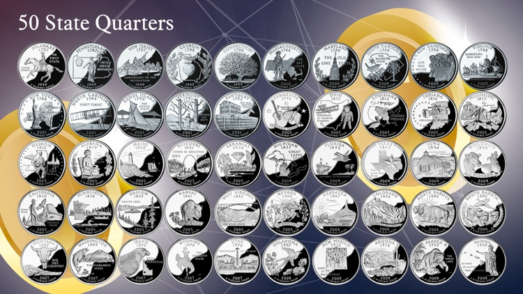 My Currency-Coins & Banknotes screenshot-3