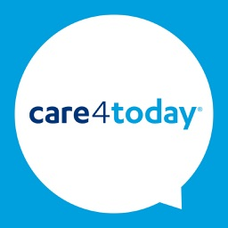 Care4Today® Connect Med Reminder & Health Tracker