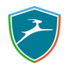 Dashlane: Keeping Passwords Private, Safe & Secure Reviews