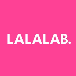 LALALAB prints your photos, photobooks and magnets