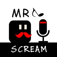 Codes for Mr Eighth Scream - Don't stop Hack