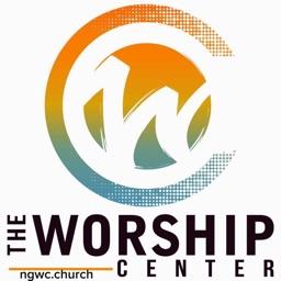 North Georgia Worship Center