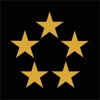 Five Star Bank Mobile RDC