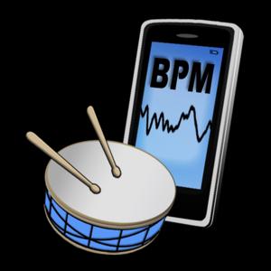 liveBPM - Beat Detector app