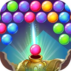 Marble Blast - Bubble Shooter