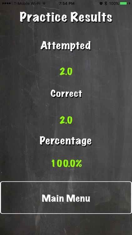 Your Daily Math screenshot-3
