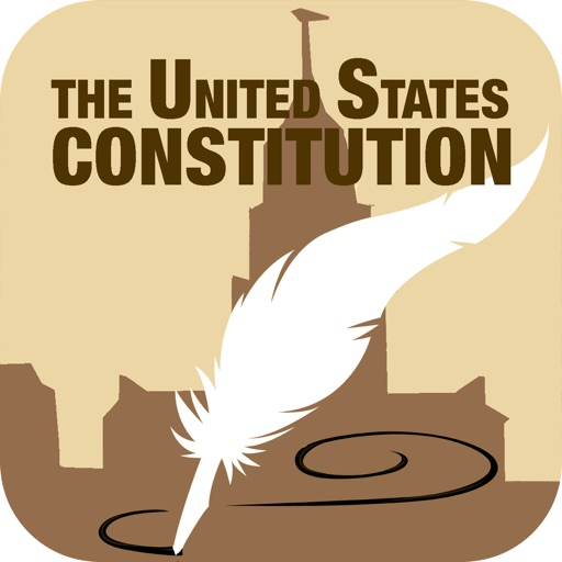 Constitution and Federalist Papers
