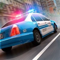 Codes for Fast Racing Cops: Speed Driver Hack