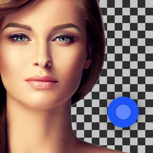 Cut Paste Photo - Change Photo Background