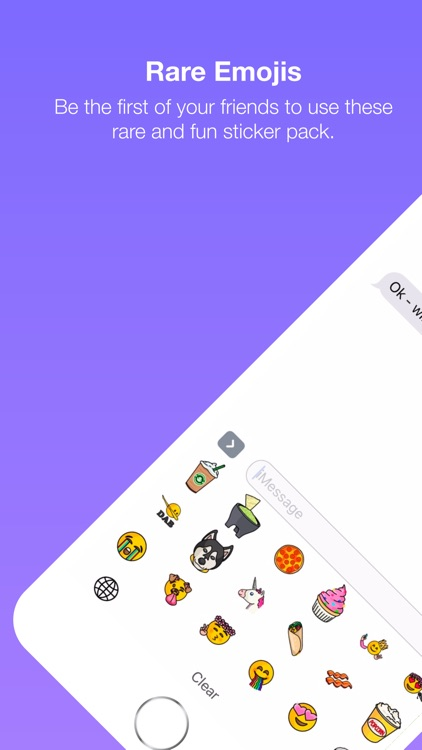 DaniMoji screenshot-1