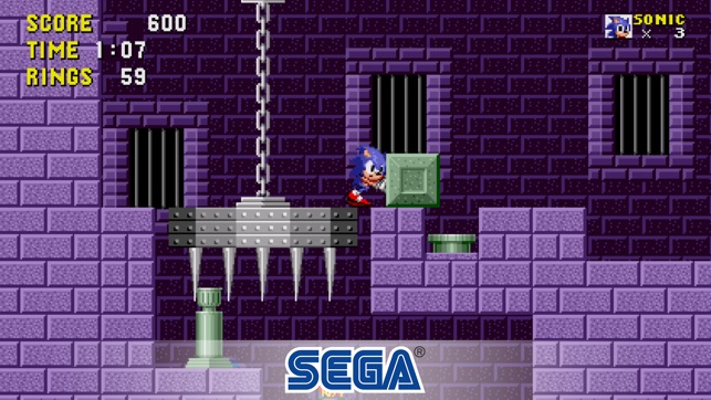 sonic 64 free download for mobile