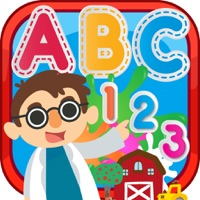 Codes for A-Z Tracing Letters Handwriting Hack